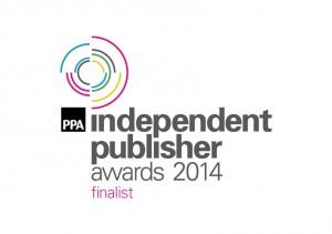 PPA-IPA-finalist-logo