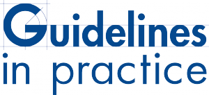 Guidelines in Practice