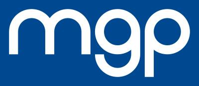 MGP Ltd