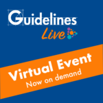 on demand virtual event